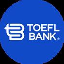 TOEFLBANK_Circle_Fullmark_Blue.png