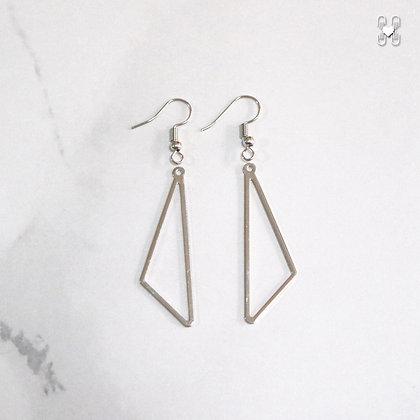 Add-On Frames - Earrings