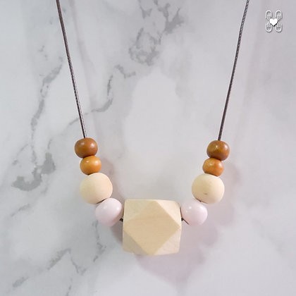Necklace 4