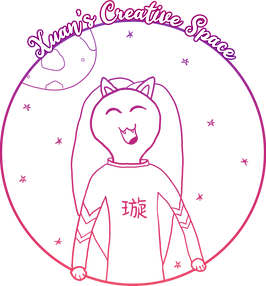 xuans creative space.png