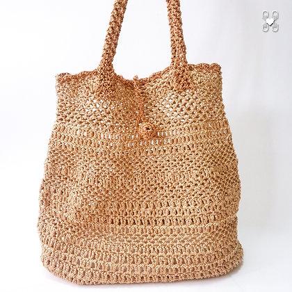 Crochet Bag 1