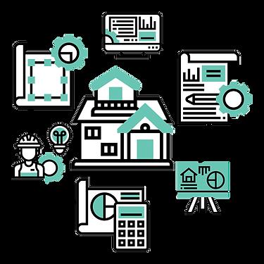 Services Illustration.png