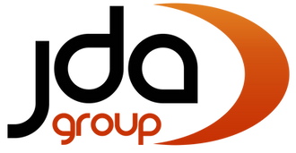 2018 JDA Group Logo_png.png