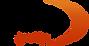 2018 JDA Group Logo_png.png