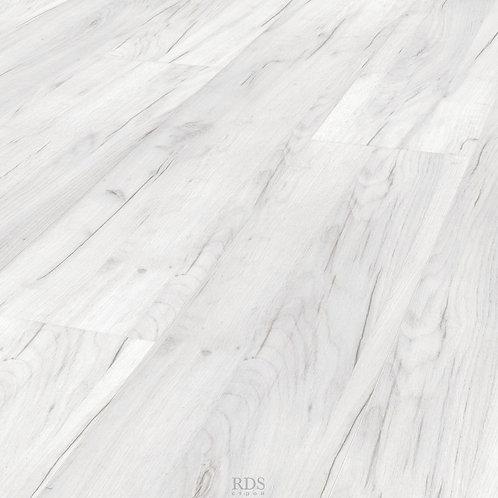 Дуб Белый Крафт
