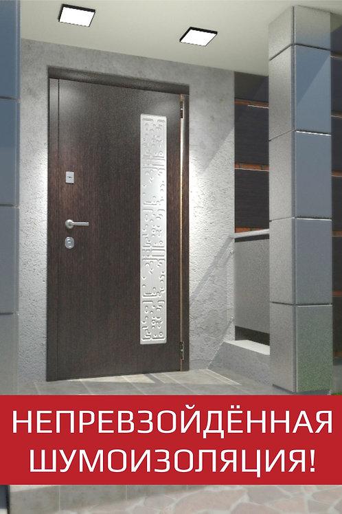 МДФ 16ММ - МДФ 16ММ