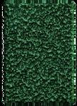 Антик зелёный