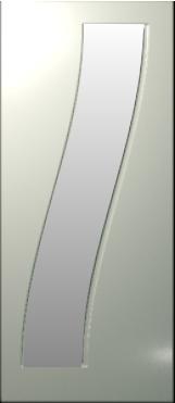 Рисунок123.png