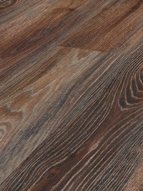 Дуб Каньон Горный коричневый