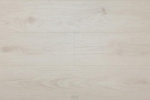 "Ламинат Biene VIKING ""Дуб White"" (1215х168х8.3мм), 1пач.=2,042кв.м./ арт.101"