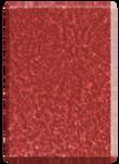 Красный антик