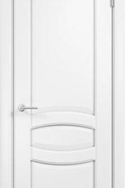 Лион 1. Белый