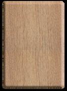Орех миланский