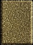 Антик бронза
