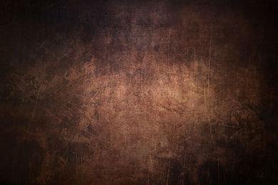 rusty-structure-texture-erodovaný.jpg