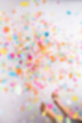 multi colored confetti .jpg