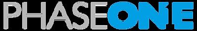 PhaseOne_Logo_NoTagline_RGB.png