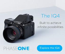The IQ4 - 336x280.jpg