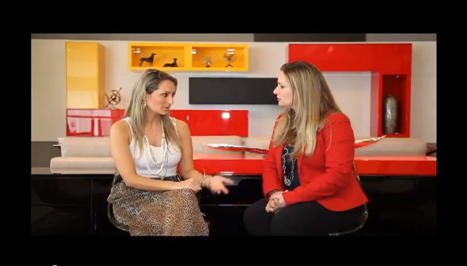 Entrevista Bem Viver