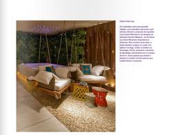 Revista Destaque Imobiliario