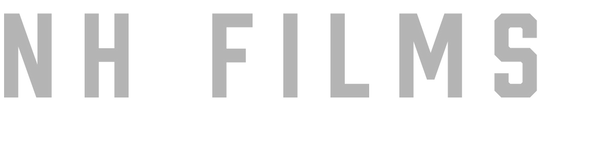 NH FILMS - 90%.png