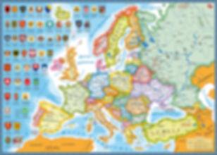 EU_mapa.jpg