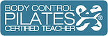 Daytime Pilates classes with a Body Control Pilates certified teacher in winchester