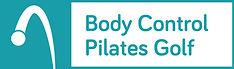 Body Control Pilates Golf teacher Wincester