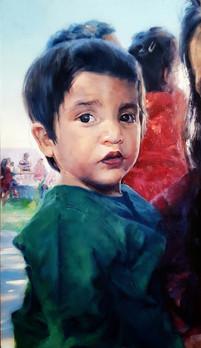 #portraitsfornhsheroes 2.