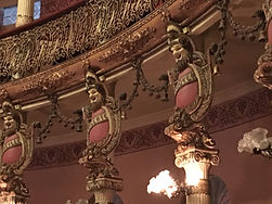 Managua_Opera.JPG