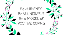 Are you a vulnerable role model?