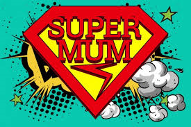 Supermum Phenomenon