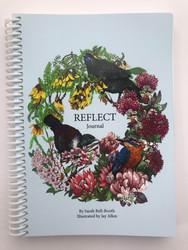 Reflect Journal