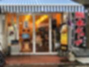 shop_p_09.jpg
