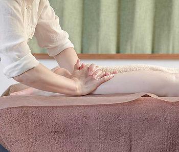aroma_massage_02.jpg