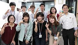 koshi_img_202003.jpg