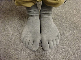 cs_socks_after02.jpg