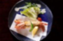 honten_menu_06.jpg