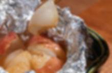 kisaburo_menu_03.jpg