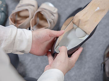 shoes_03.jpg
