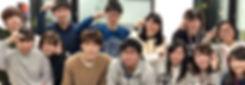 mv_02.jpg