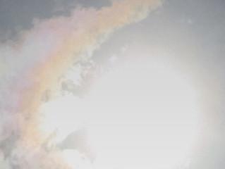 一義流氣功、異常反応解体氣功の体験談