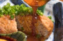 kisaburo_menu_02.jpg