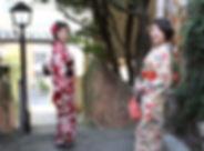 ex_haikara_02.jpg