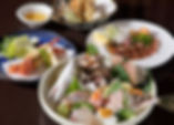honten_menu_02.jpg
