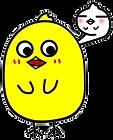 hiyoko_tencyo_02.png