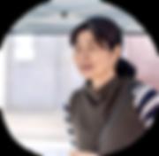 pro_mine_san.png