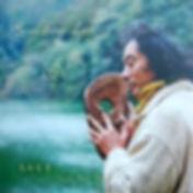 onizuka_seiki_CD.jpg