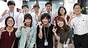 koshi_img.jpg