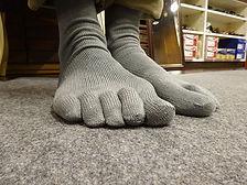 cs_socks_after.jpg
